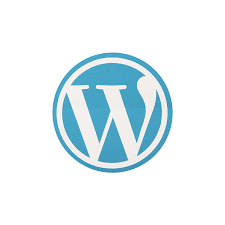 Wordpress New Era