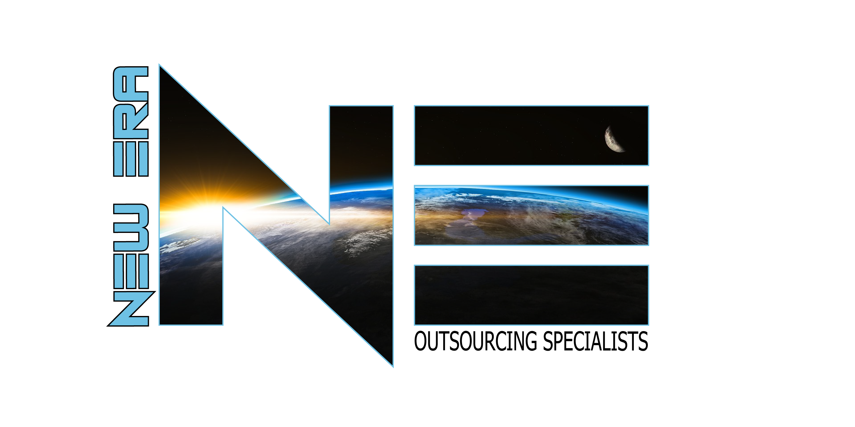 NE front page logo