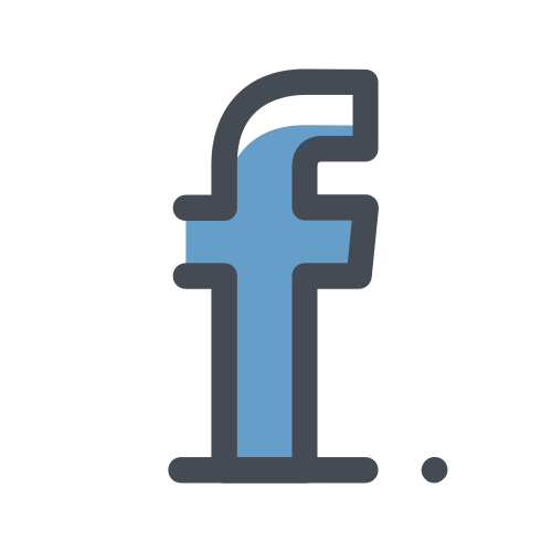 icons8 facebook old 500 New Era