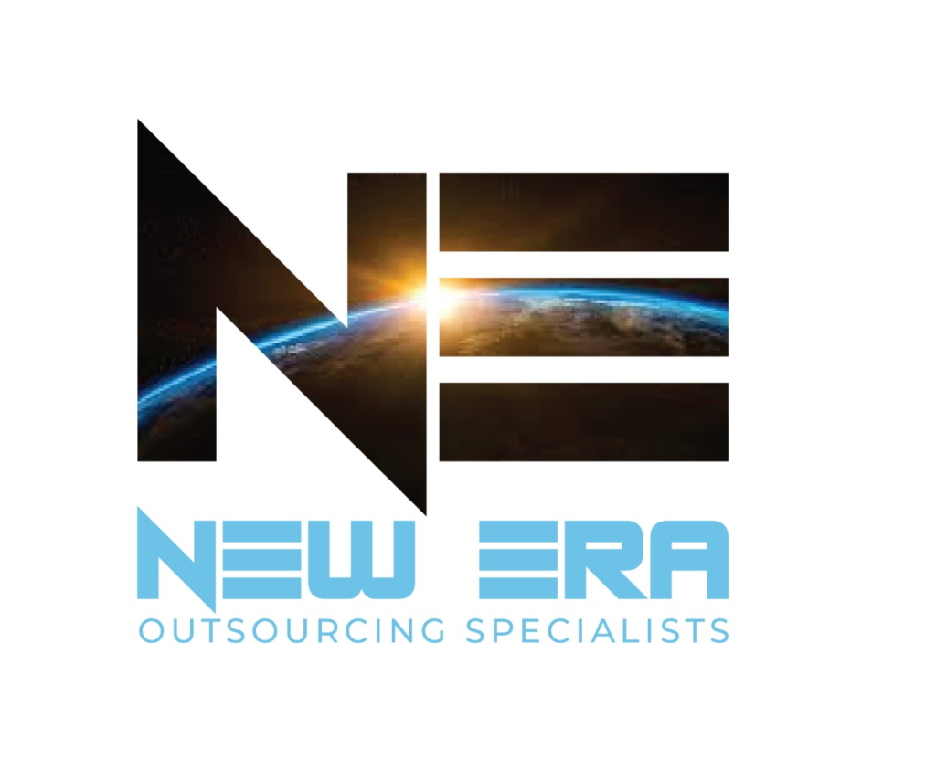 New Era Outsourcing Specialists